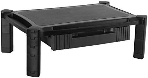 RICOO WM2-L, Soporte Monitor PC, Elevador Pantalla Ordenador ...