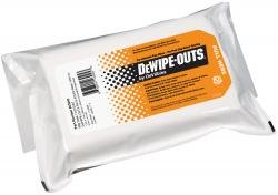 Dewipe-Outs 11
