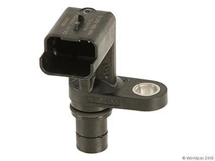 Engine Camshaft Position Sensor for 2007-2013 Mini Cooper
