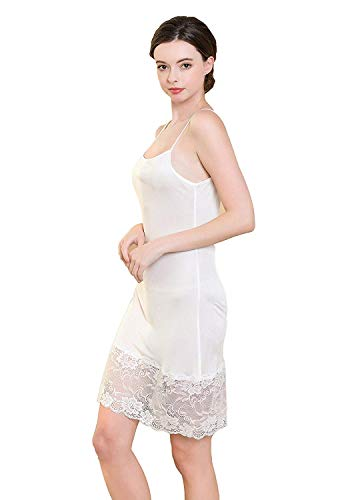 Pijamas Mujer Mujer Verano Unicolor Batas Elegantes Sin Mangas Señora Fashion Vestido De Dormir V-Cuello Off Shoulder Spaghetti Simplemente Camisón Vestido ...