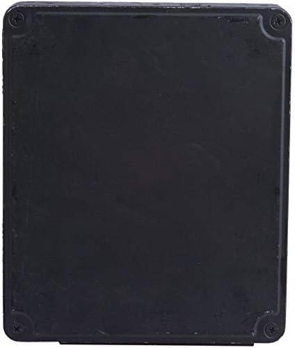 Cardone 72-1631 Remanufactured Import Computer
