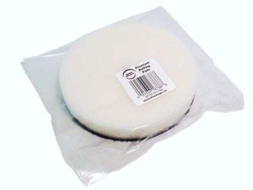 Discmagic Premium WF750 Buffing Pads