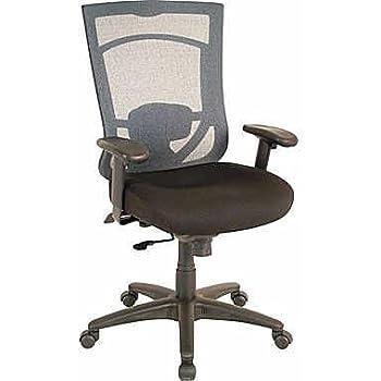 Amazon Com Hon Ignition Series Mid Back Work Chair Mesh