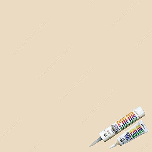acrylic-latex-caulk-colorflex-with-silicone-color-beige