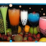 Boba Tea Easy Starter Kit by Boba Tea Direct