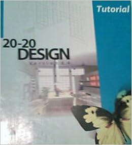 Stupendous 20 20 Technologies Design 9 Key 20 20 Technologies Amazon Download Free Architecture Designs Estepponolmadebymaigaardcom