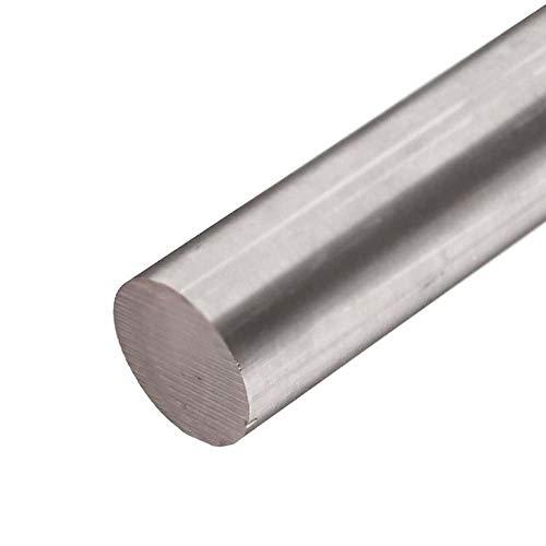 Highest Rated Titanium Rods