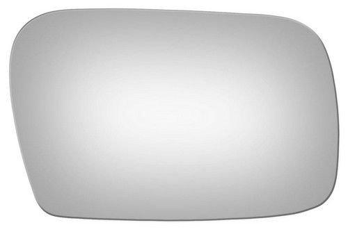 toyota echo mirror - 4
