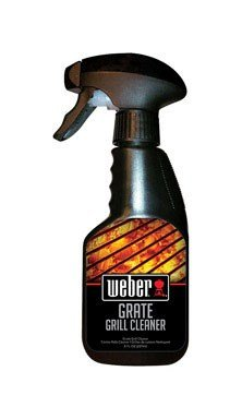 weber-grill-cleaner-spray-professional-strength-degreaser-non-toxic-8-oz-cleanser
