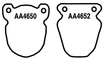 Value Priced Stocking Aid Contoured - Model AA4650 by SAMMONS PRESTON