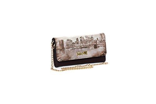 SUSY - Wallet Bag