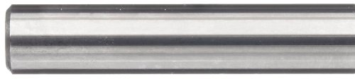 variant image of LMT Onsrud 63-610 Solid Carbide Upcut Spiral O Flute Cutting Tool, Inch, Uncoated (Bright) Finish, 22 Degree Helix, 1 Flute, 2.0000