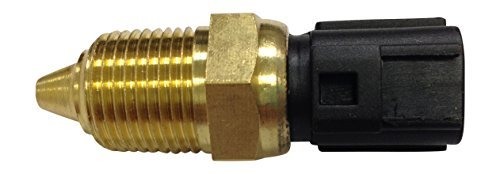 YourRadiator YR007S - New OEM Replacement Coolant Temperature Sensor