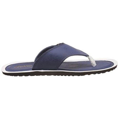 31leUphbKgL. SS500  - BATA Men's Ripley Thong Hawaii Thong Sandals