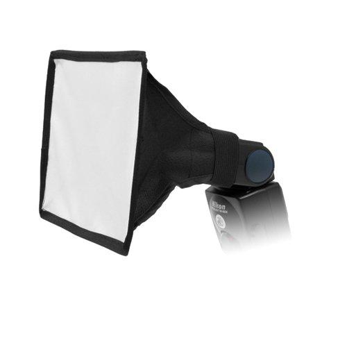 Fotodiox Foldable Softbox Speedlights Panasonic product image
