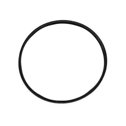 Maglite O-Ring Barrel / O-Ring Head Md: 108-000-067