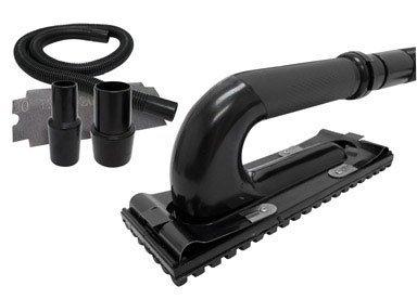 Marshalltown Drywall Vacuum Sander Durasoft Handle 6 '