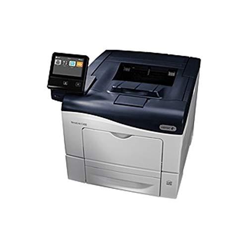 Xerox VersaLink C400/DN Laser Printer - Color - 600 x 600 dp