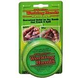 O'Keeffe's Working Hands Cream, 2.7 oz