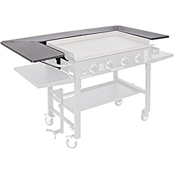 "Blackstone 36"" Griddle Surround Table Accessory (Grill not included)"