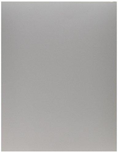 Bazzill Metallic Cardstock 8.5