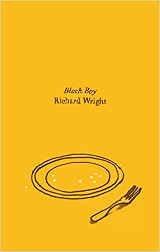 Amazon black boy american hunger a record of childhood and amazon black boy american hunger a record of childhood and youth ebook richard wright kindle store fandeluxe Images