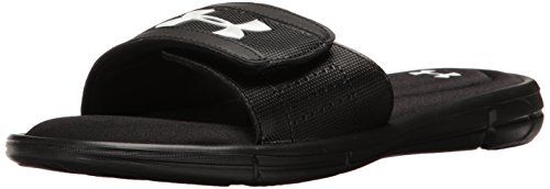 Under Armour Ignite Slide Sandal product image