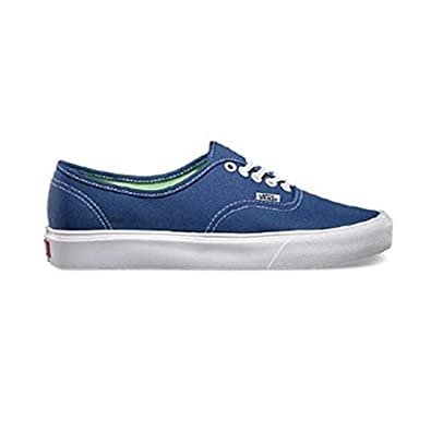 10efb477806db4 Vans Casual Men Shoes Navy Blue  Buy Online at Low Prices in India -  Amazon.in