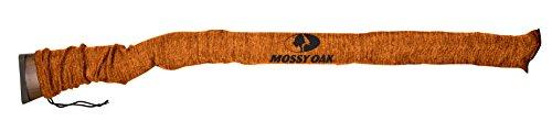Mossy Oak Gun Sock - Blaze from Mossy Oak