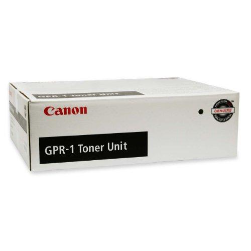 CANON IMAGERUNNER 550 600-60 GPR-1 TONER 3PK, Office Central