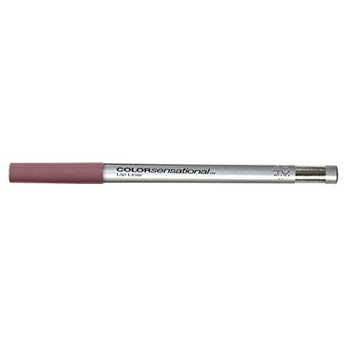 lip liner plum - 4