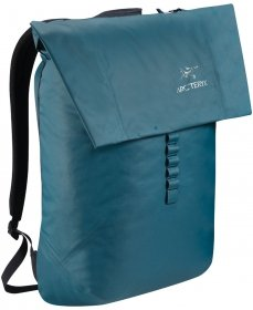 Arcteryx Granville Backpack Bengal Copper One Size