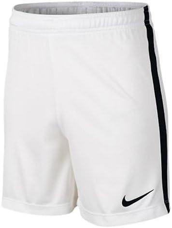 NIKE MEN'S DRY Academy Football Soccer Shorts Size Small