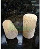 Aglica 1Ng Cork- #9 x 1 3/4'' Straight (Bag of 1000)