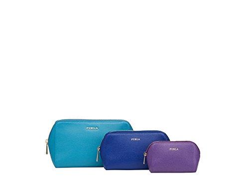 Furla Travel Bag - 7