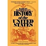 Harvey Wasserman's History of the United States, Harvey Wasserman, 0941423107