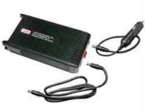 Lind HP1950-2024 power adapter car 90W by Grade-A (Image #1)