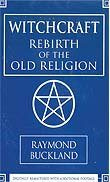 dvd-witchcraft-rebirth-of-the-old-religion-by-ray-buckland