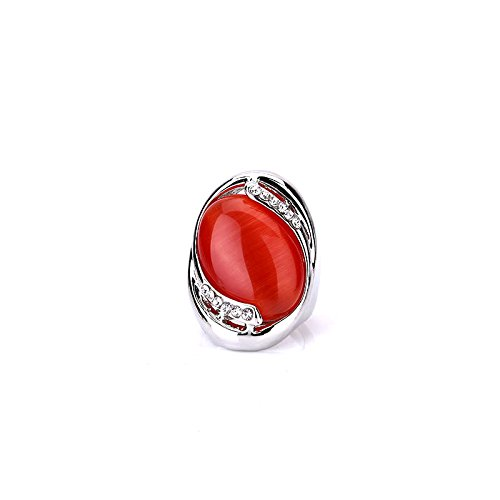 Paranormal Wealth Financial Prosperity Ring Of Life Changing Spiritual Energy
