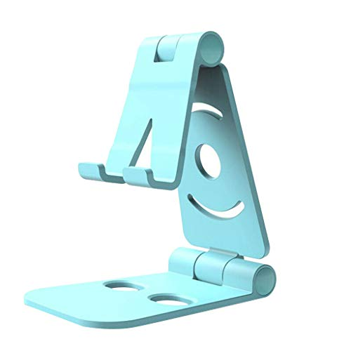 UMFun Phone Stand Foldable Swivel Phone Stand Multi Colors Epacket Shipping -