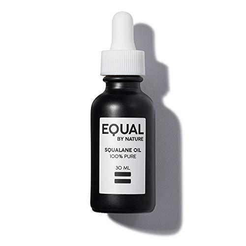 Squalane Oil 100% Pure & Vegan