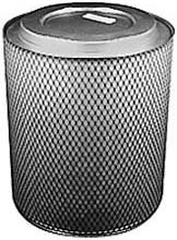 Killer Filter Replacement for ALLIS CHALMERS 4051918