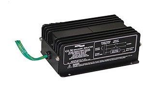 NewMar Galvanic Isolator, 30 Amp MFG# GI-30 ()