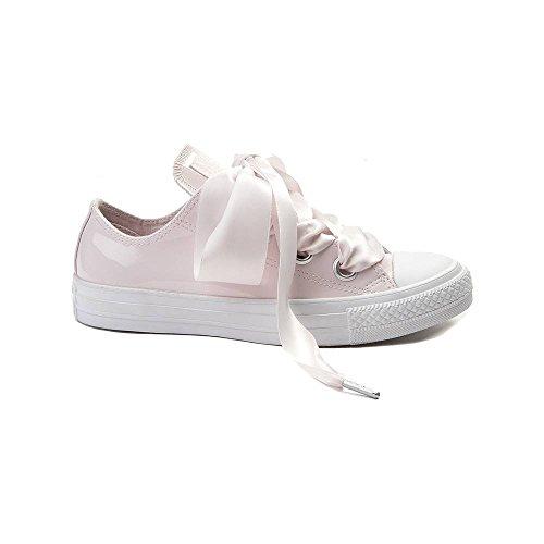 Star Mono Unisex Chuck Erwachsene Taylor Converse Ox 9570 Sneaker All Pink qU7tICnZ