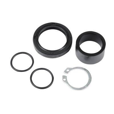 Pro X Counter Shaft Seal Kit - Fits: KTM 450 SX-F 2007-2012