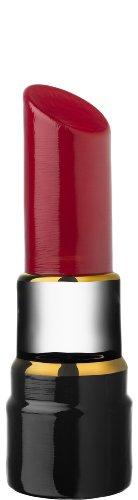 Kosta Boda Makeup Red Lipstick