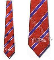 Philadelphia Phillies Woven Polyester -