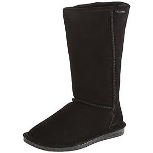 BEARPAW Emma Tall Fashion Boot