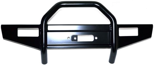 WARN 62323 ATV Front Bumper Kit