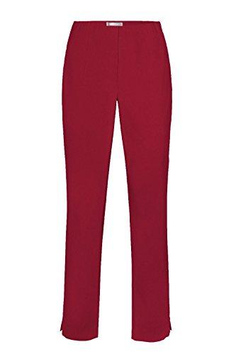 INA 740 de Stehmann: Pantalones elásticos de mujer con pretina alta Chile